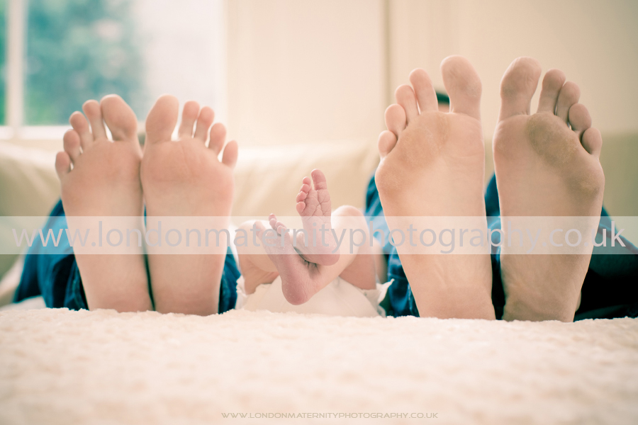 london croydon maternity pregnancy photography