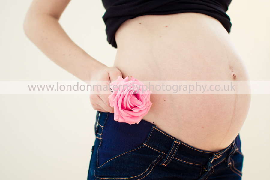 london croydon maternity photography