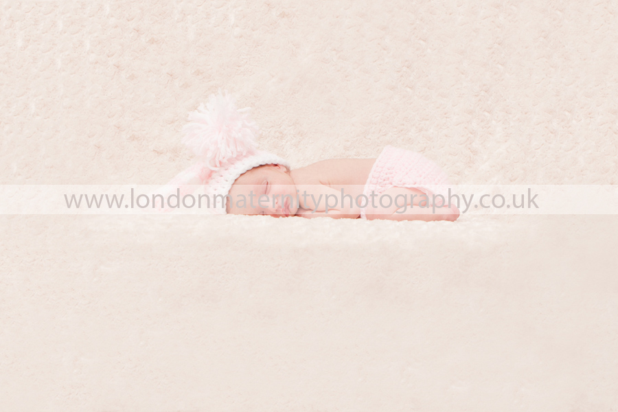 london croydon maternity pregnancy photography