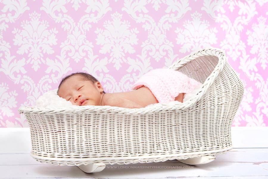 Croydon and London Newborn Photographer Croydon and London Newborn Photographer