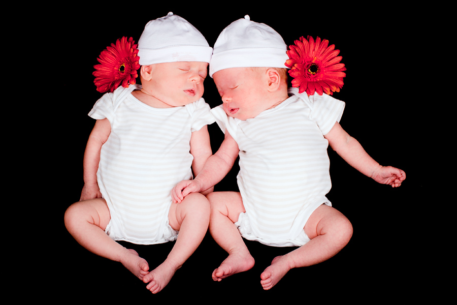 Croydon Maternity Photographer